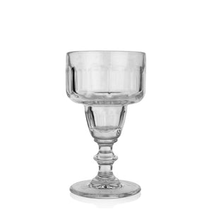 Coupe Absinthe Glass