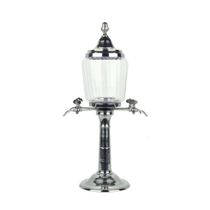Original Absinthe Fountain - 4 Spout