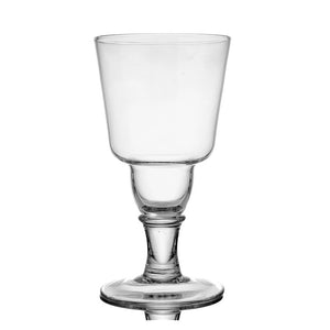 Jura Bubble Absinthe Glass
