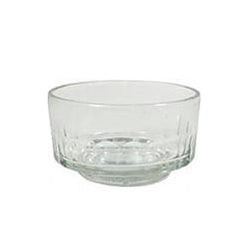 Cut Glass Verse-Eau Absinthe Dripper