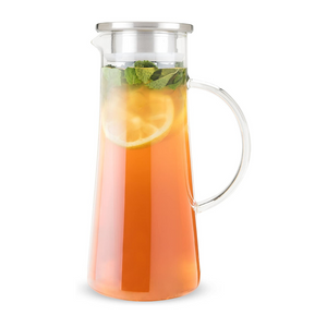 Infusion Carafe