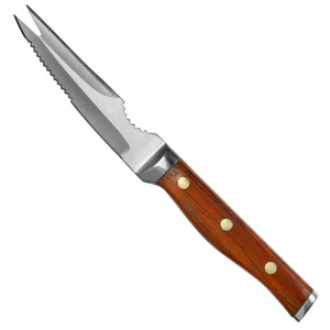 Coley Bar Knife