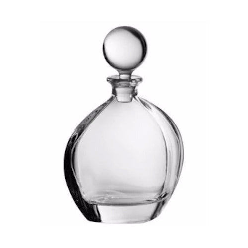 Orbit Decanter