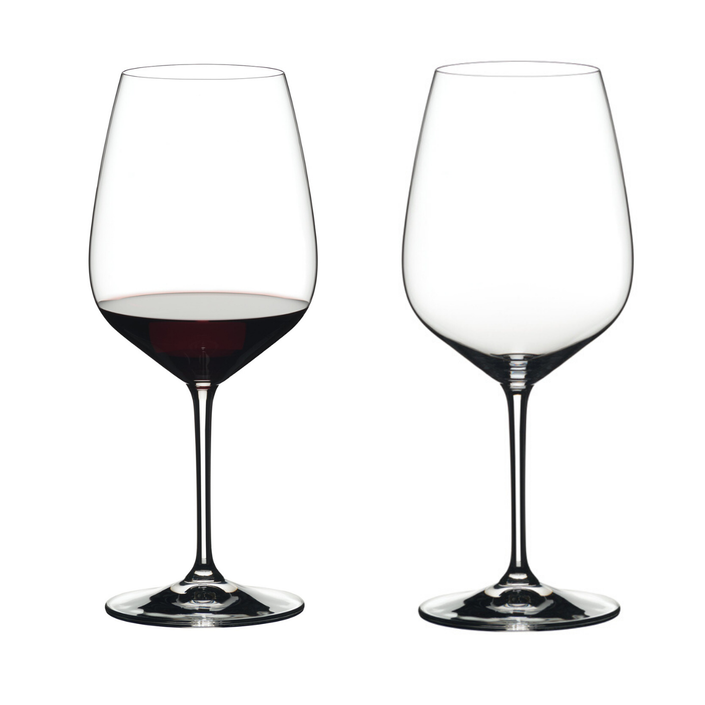 Riedel Extreme Cabernet Glasses (set of 2)