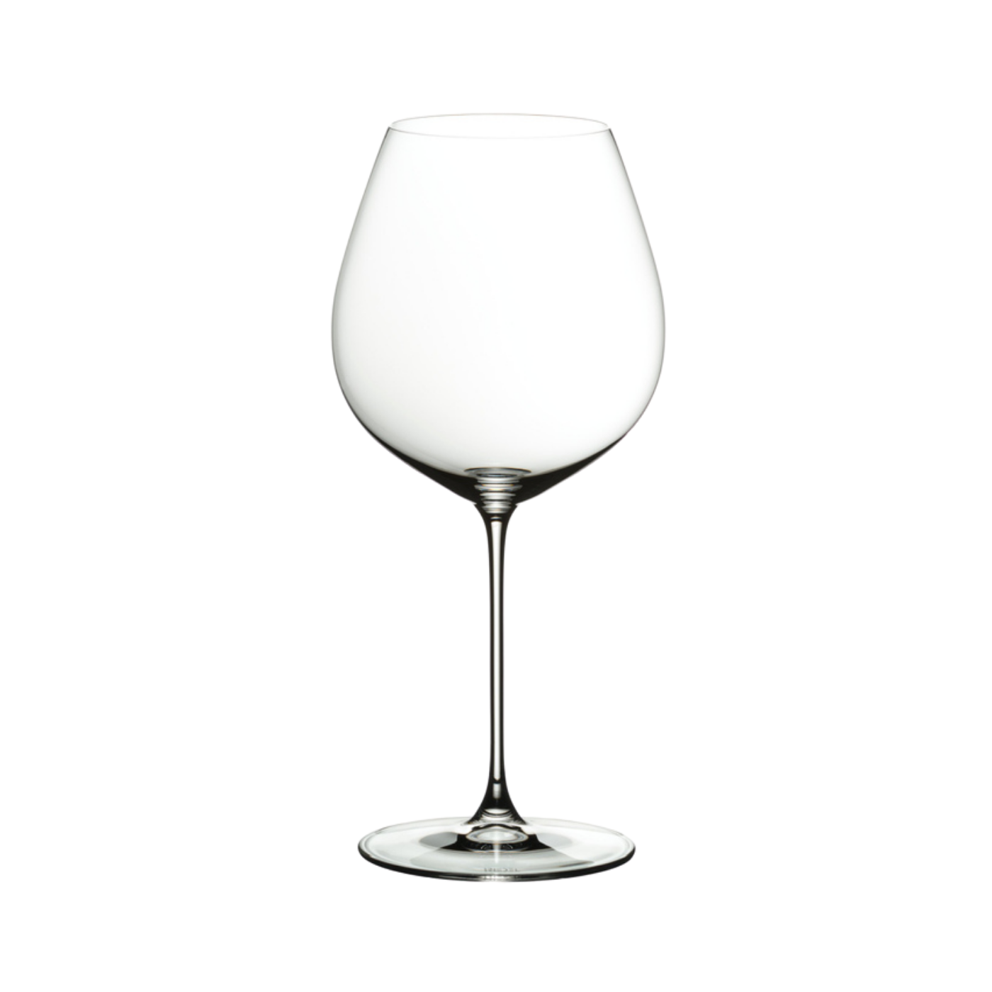 Riedel Veritas Old World Pinot Noir Glasses (set of 2)