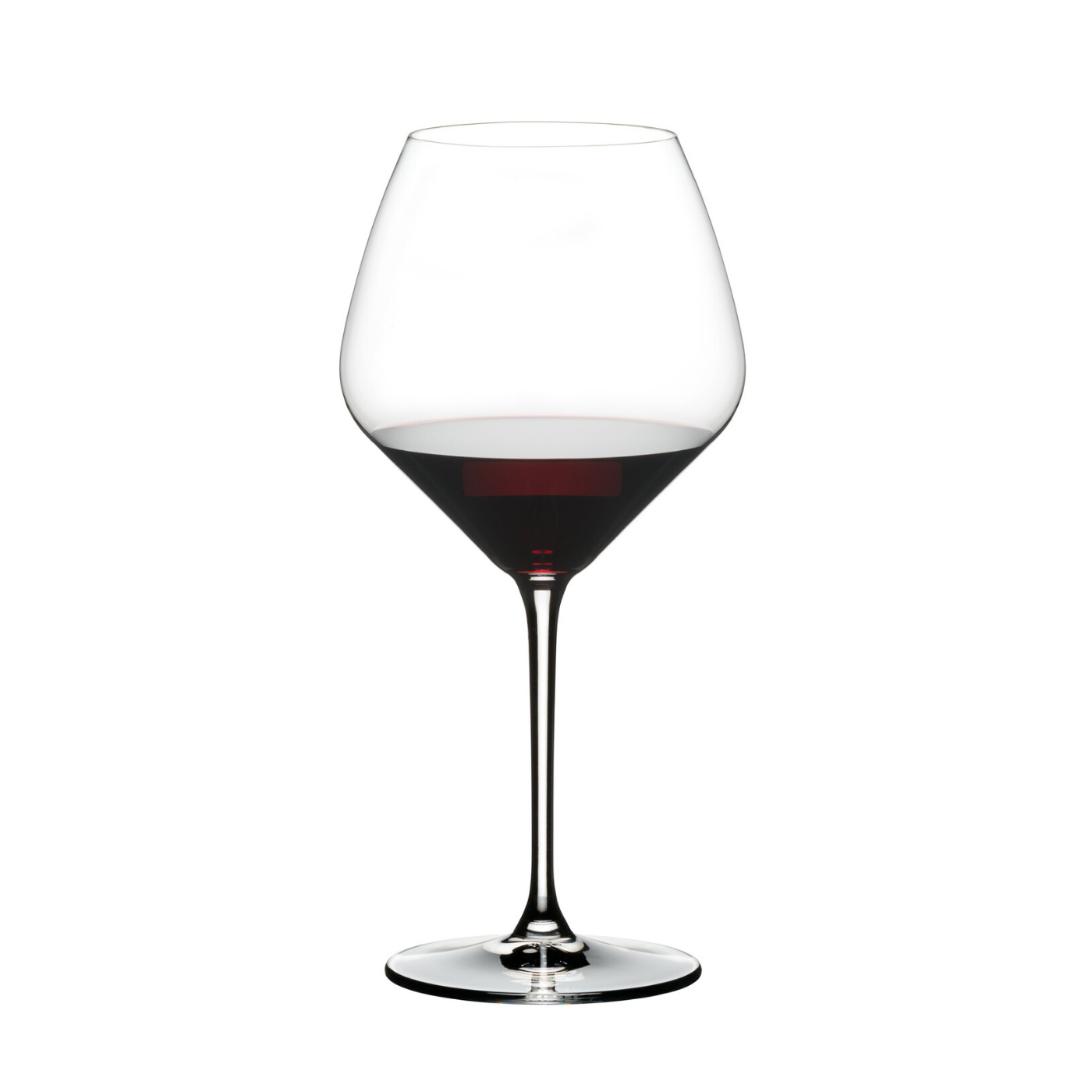 Riedel Extreme Pinot Noir Glasses (set of 2)