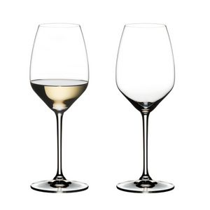 Riedel Extreme Riesling (set of 2)