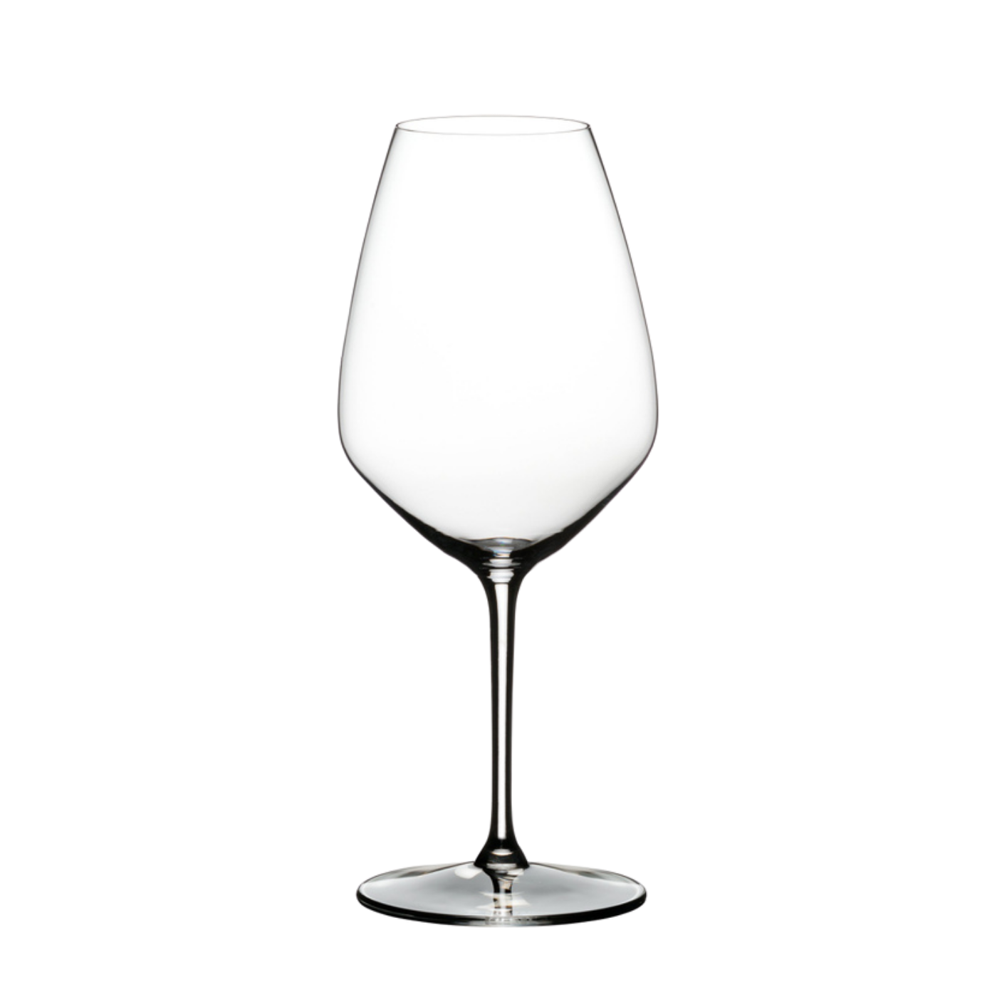 Riedel Extreme Syrah/Shiraz Glasses (set of 2)