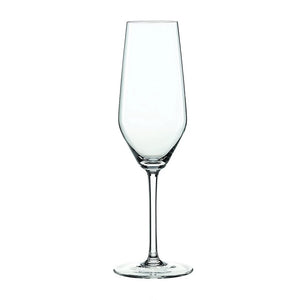 Spiegelau Champagne Flutes (set of 4)