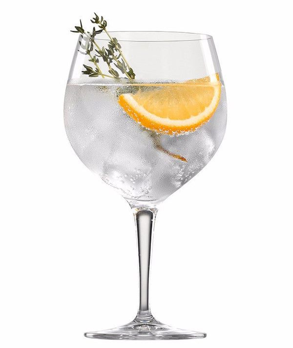 Spiegelau Gin & Tonic Glasses
