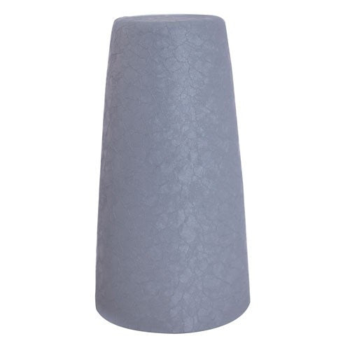 Stone Textured Grey Boston Bottom