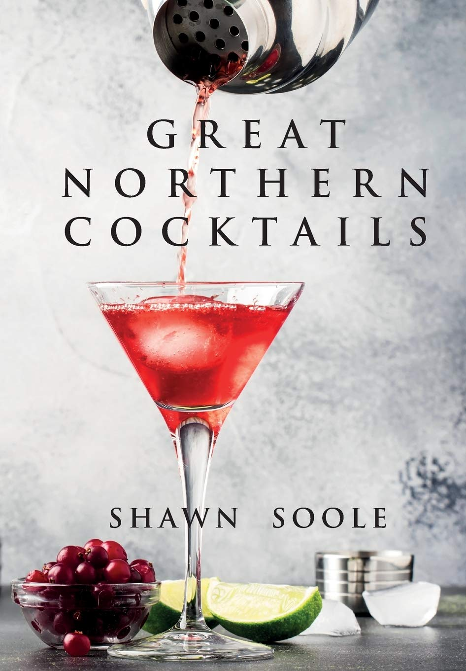 Great Northern Cocktails