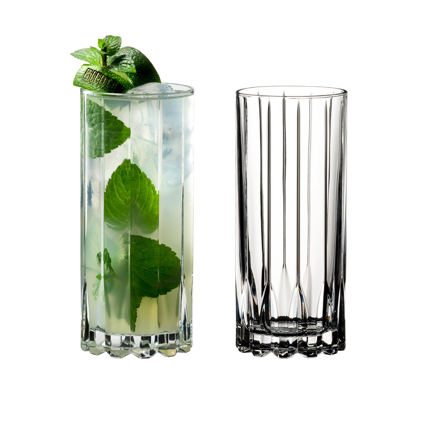 Riedel Highball Glass (set of 2)