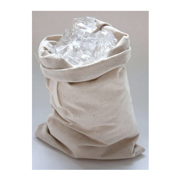 Potion House Lewis Canvas Ice Bag