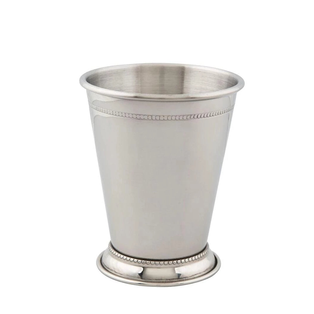 Cocktail Emporium Mint Julep Cup