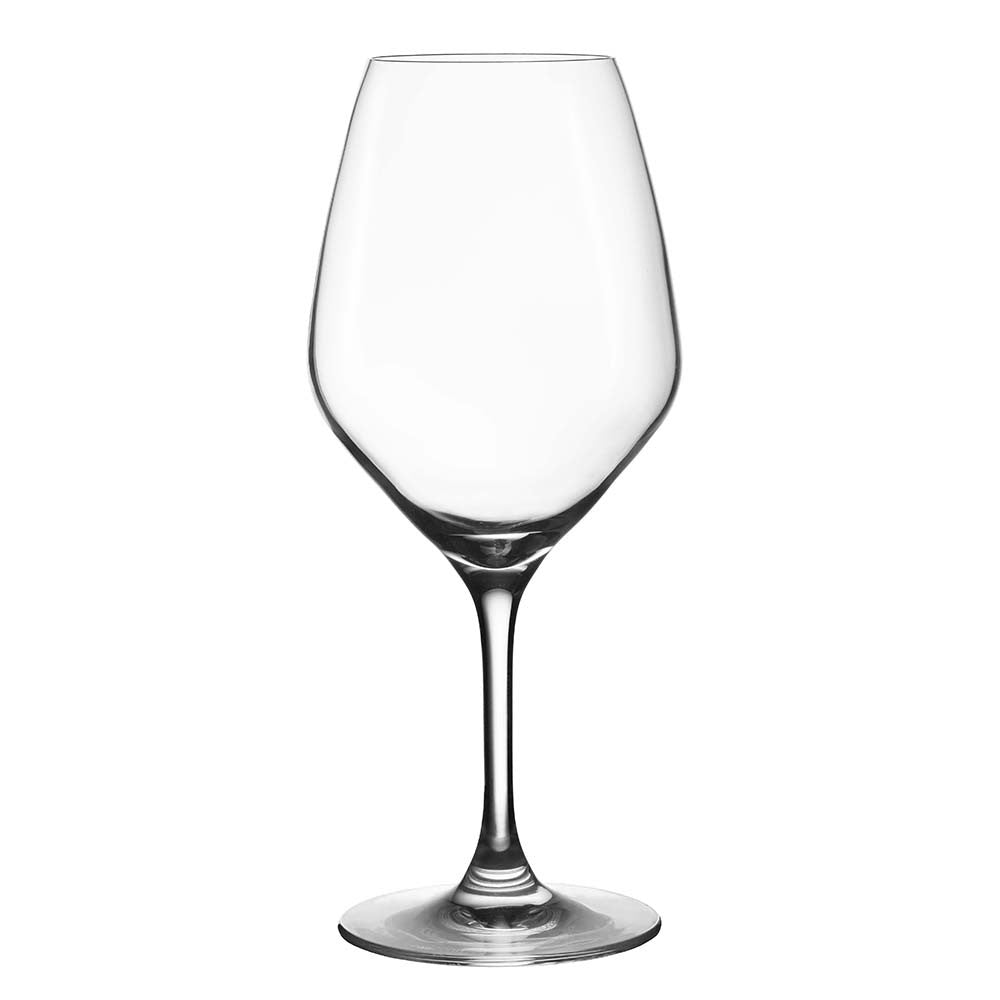 Excellence Bordeaux Wine Glass
