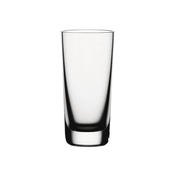 Spiegelau Shot Glasses
