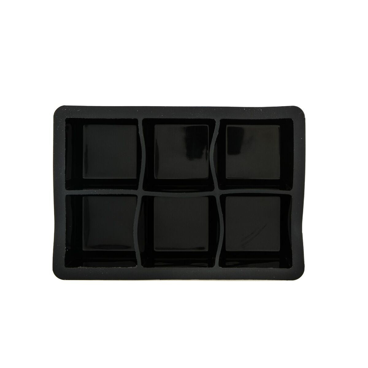 Cocktail Emporium King Cube Ice Tray