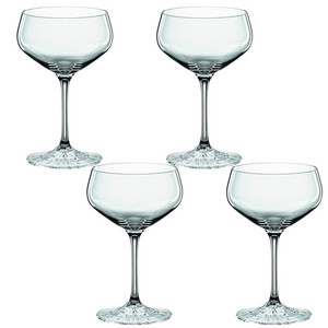 Spiegelau Perfect Coupes (set of 4)