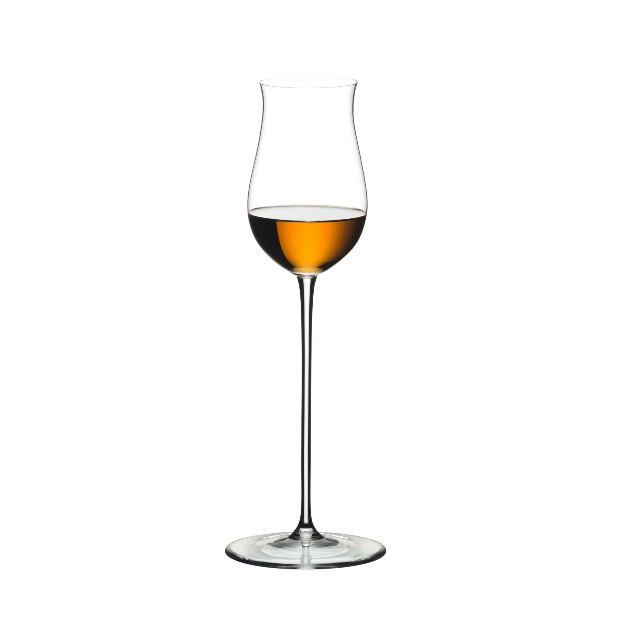 Riedel Veritas Spirits Glass - set of 2