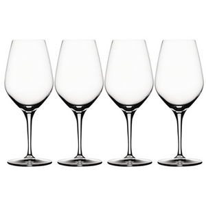 Spiegelau Rosé Glasses (set of 4)
