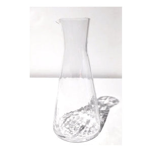 Sake Decanter made in Japan