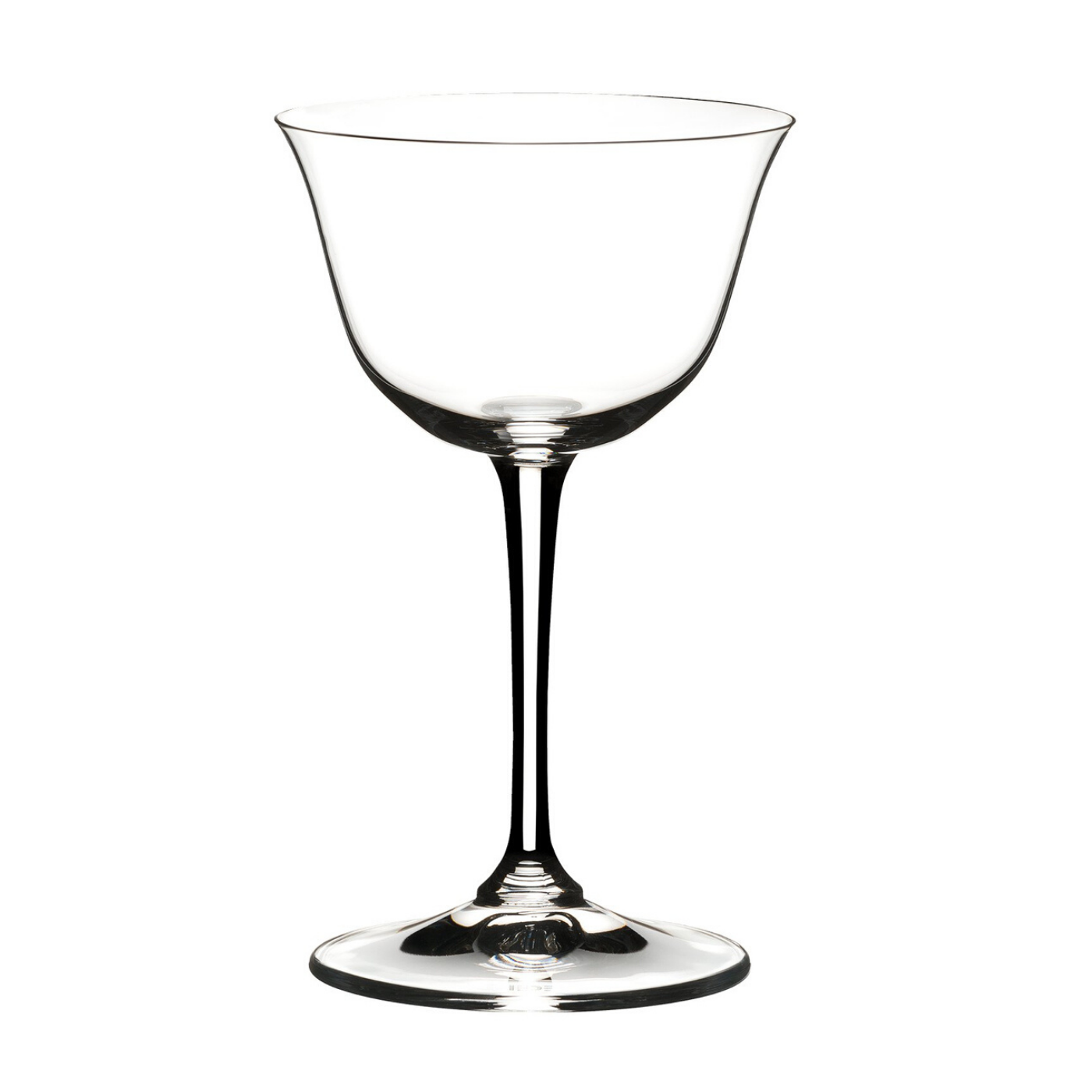 Riedel Sour Glasses (set of 2)