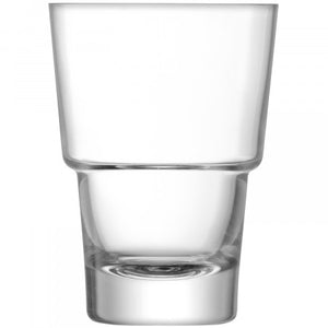 LSA International Mixologist Cocktail Tumblers