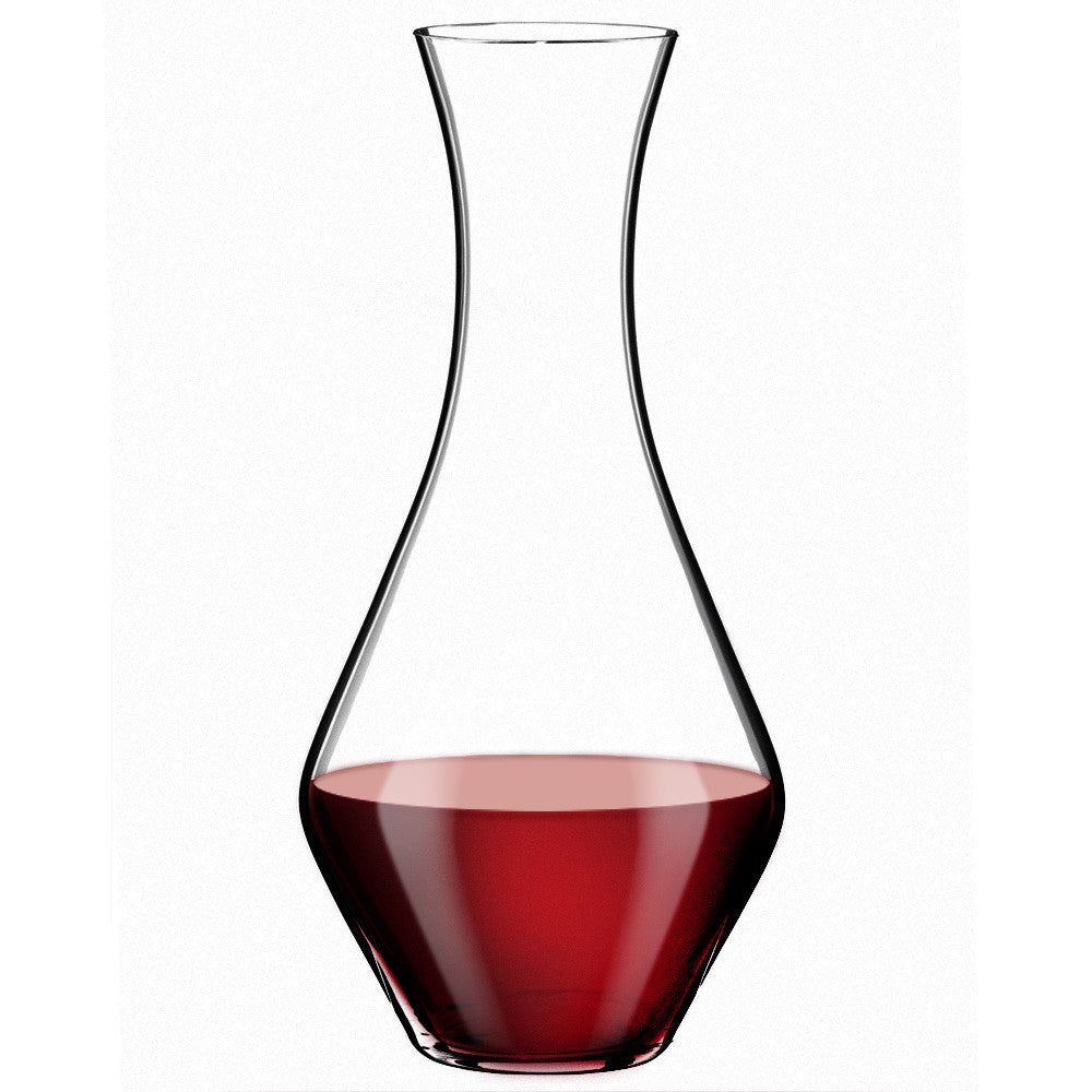 Riedel Red Wine Merlot Decanter