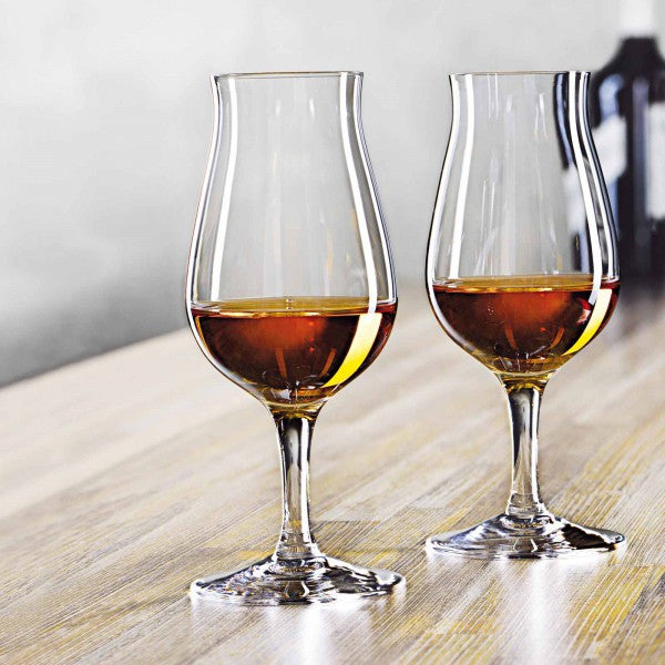 Spiegelau Whisky Snifters