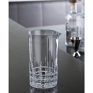 Spiegelau Perfect Serve Mixing Glass