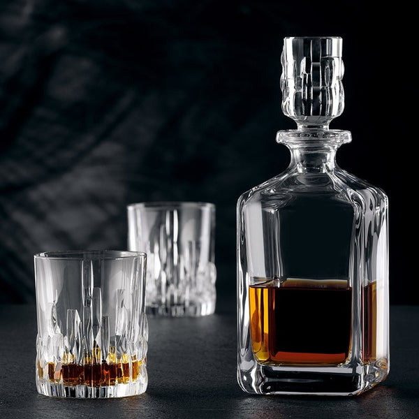 Nachtmann Shu Fa Decanter Set
