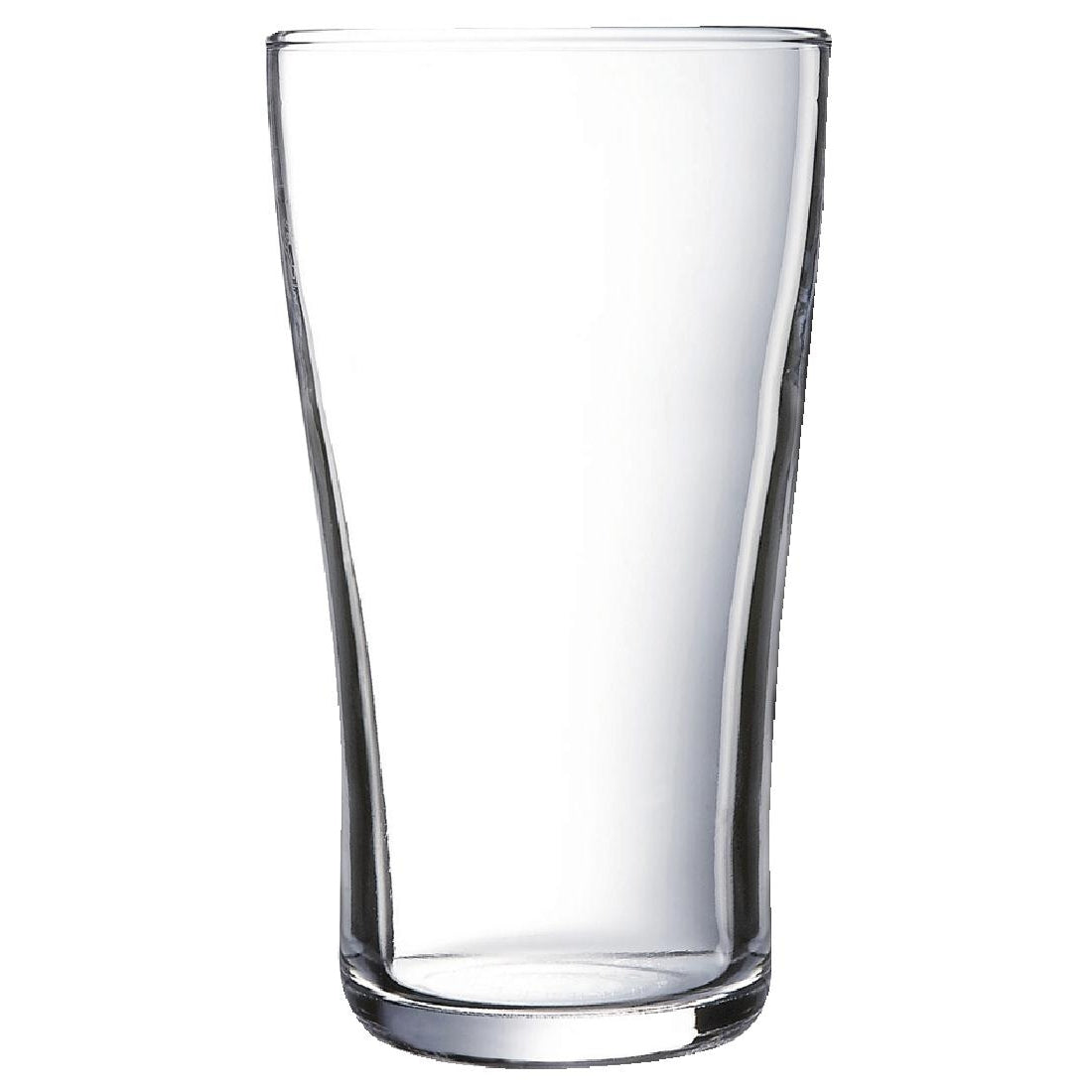 Ultimate Beer Glass