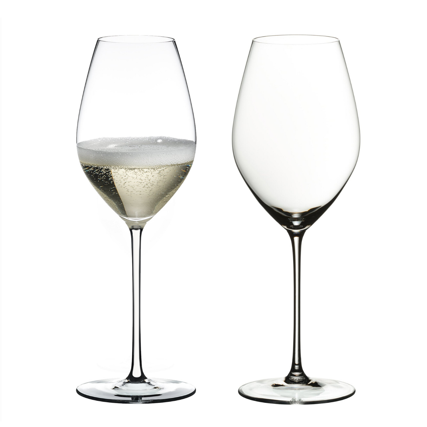 Riedel Veritas Champagne (set of 2)