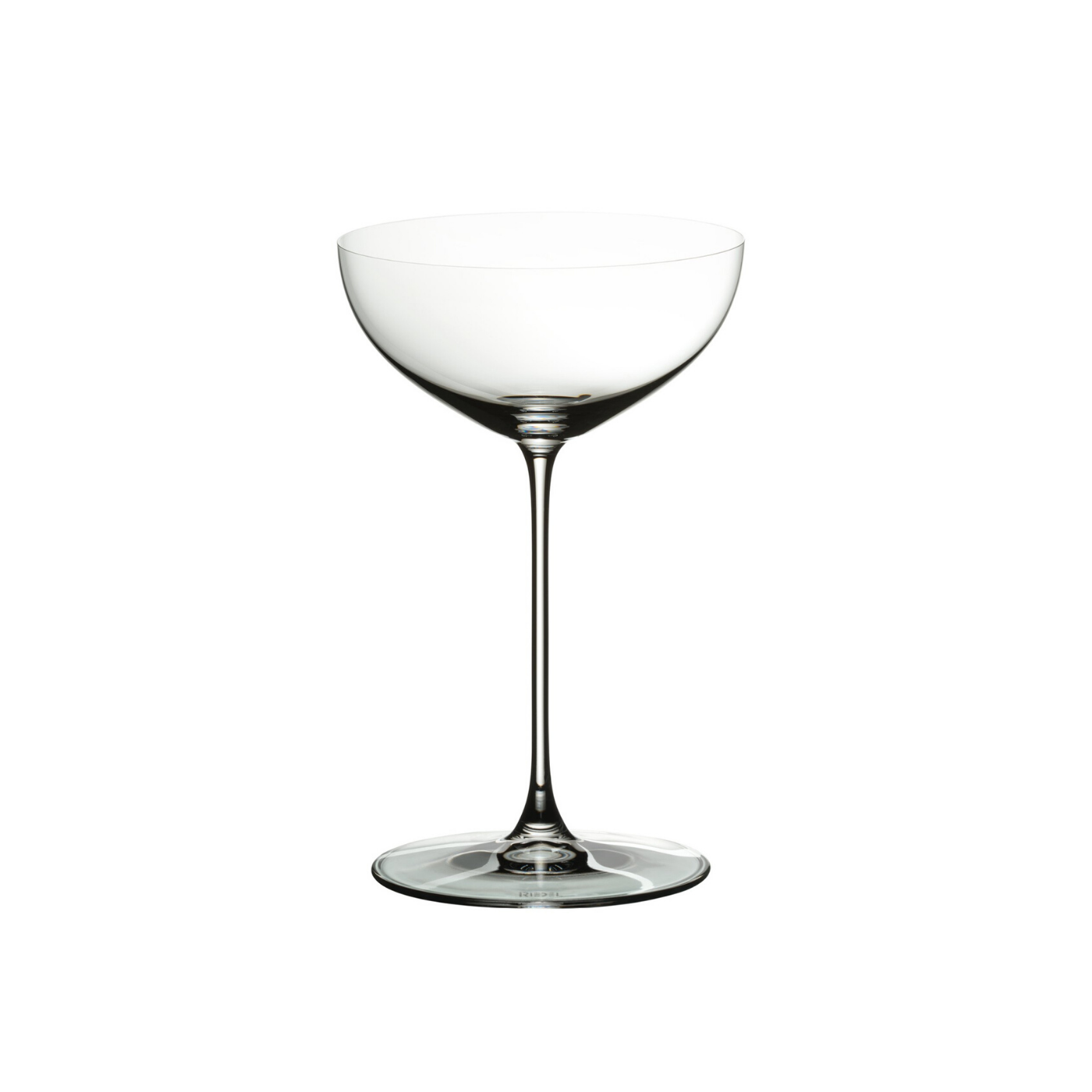 Riedel Veritas Coupes (set of 2)