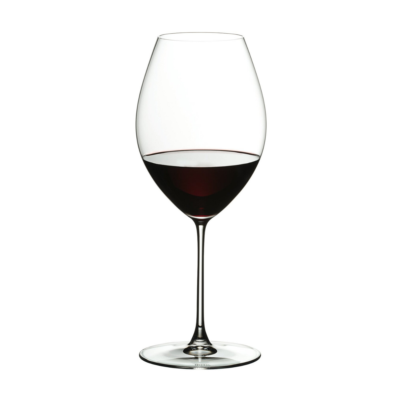 Riedel Veritas Old World Syrah (set of 2)