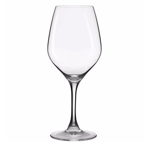 Excellence Universal Wine Glass