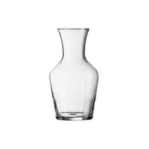 6 oz. Wine Carafe