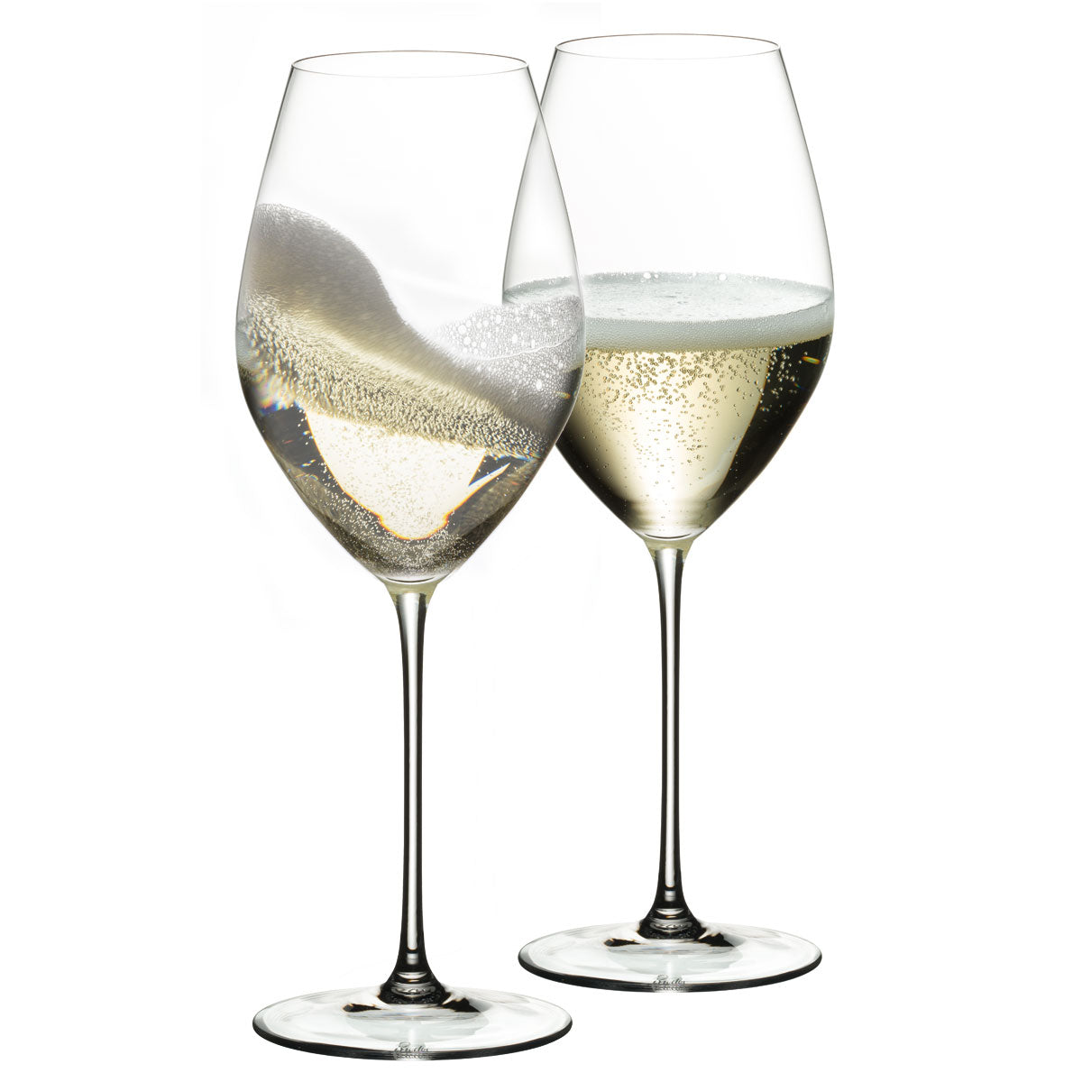 Riedel Veritas Champagne - set of 2