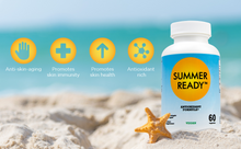 Load image into Gallery viewer, Summer Ready Supplement