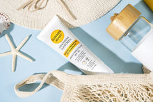 Load image into Gallery viewer, Summer Ready Vitamin D Promoting Facial Sunscreen SPF30