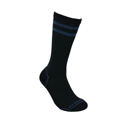 Lightweight Crew Sock