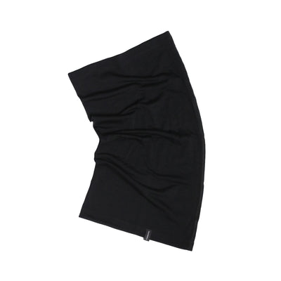 Maverick Neck Gaiter