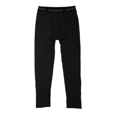 Men's Maverick Peak Legging