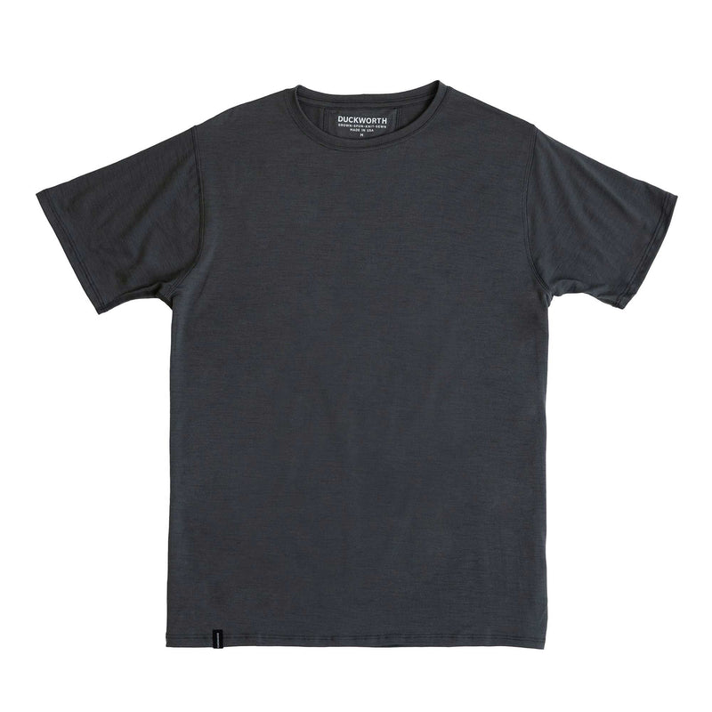 Men's Maverick Tee