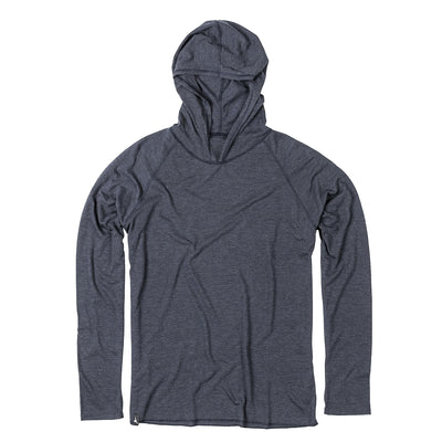 Men's Vapor Hoody