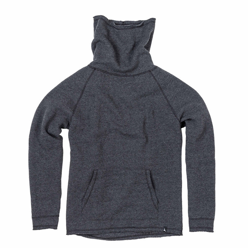 Women's Powder High Neck