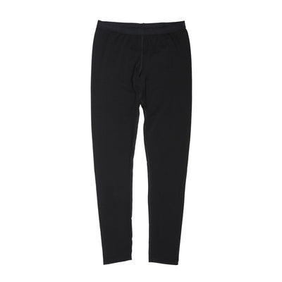 Women's Maverick Peak Legging