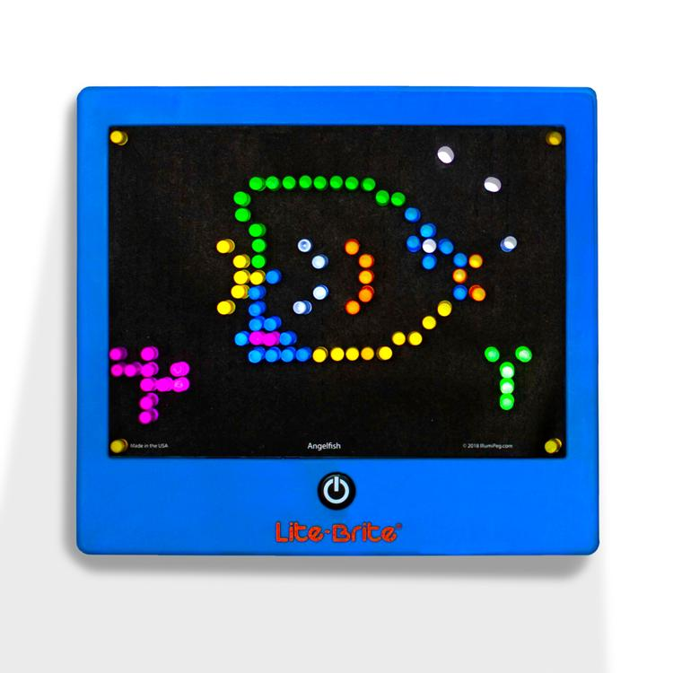lite-bright-magic-screen-toy