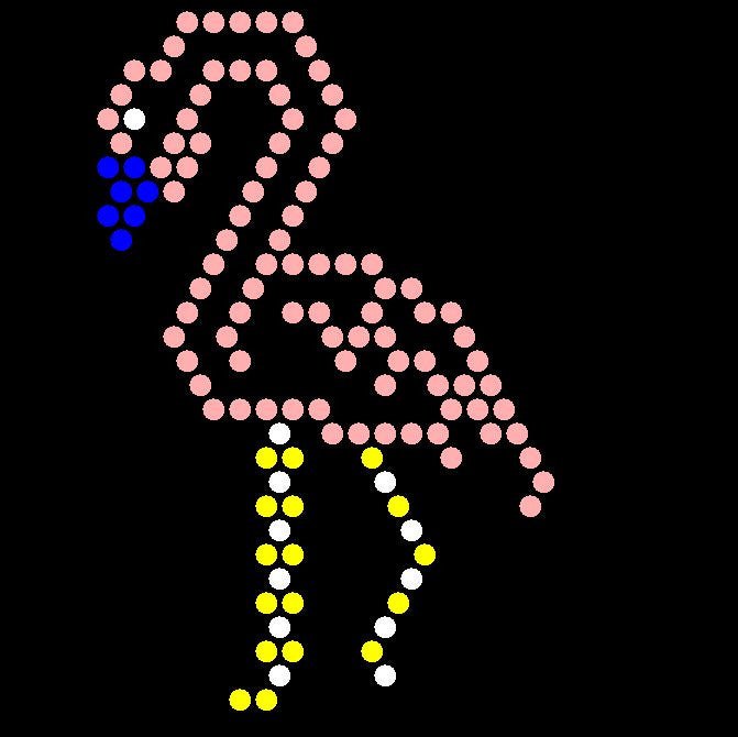 It's just an image of Old Fashioned Printable Lite Brite Patterns